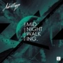 Adriatique, Name One - Midnight Walking (Original Mix)
