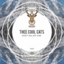 Thee Cool Cats - We Know How (Original Mix)