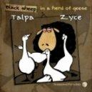 Zyce & Talpa - Rip & Sweet (Original Mix)