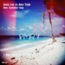 Anna Lee, Alex TeeB - One Summer Day (Azotti Remix)