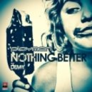 Playmen - Nothing Better (Angel Stoxx Deep House Remix Extended)