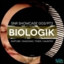 Biologik - Shadows (Original Mix)