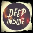 Deep City Groove - See the Sign (Anek Remix)