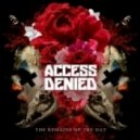 Access Denied & Tune Crashers - The Tower (Original Mix)