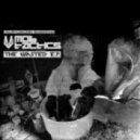 Mob Tactics - Unbalanced (Original Mix)