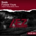 Soulu - Forever Yours (Original Mix)