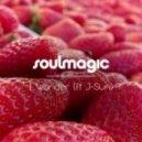 Soulmagic - I Wonder (Original Mix)