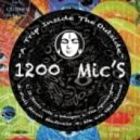 1200 Micrograms - It Starts With a Whisper (Hujaboy Remix)