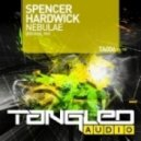 Spencer Hardwick - Nebulae (Original Mix)