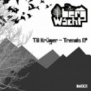 Till Krueger - Trends (Original Mix)