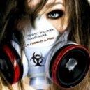 Dj Serhio DJorg - Power Night Club Life vol.14 (Live MIX)