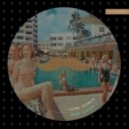 Lazaro Casanova - I Got The Love (Original Mix)