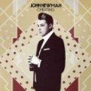 John Newman - Cheating (Adrian Lenghel Edit 2014)