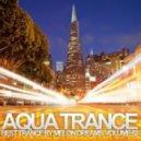 Alex Flip - Dilena (Michael Retouch Uplifting Remix)