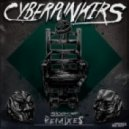 Cyberpunkers - Beyond The Cover (Bad Catholics Remix)