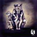 Eric Volta, Art Department - Insomniac (Eric Volta's Haven't Slept In Years Mix)