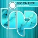 Ego Valente - Revelation (Original mix)