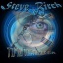 Steve Birch - Psilocybin Soul (Freak Dub Mix)