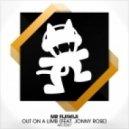 Mr FijiWiji - Out on a Limb (feat. Jonny Rose)