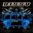 Dissy - Take Control (Original mix)