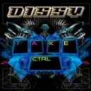 Dissy - Dont Stop (Original mix)