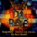 Bruno Mars - Just The Way You Are (Da Rave Remix)