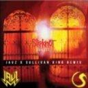 Slipknot - Duality (Jauz X Sullivan King Remix)