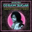 DJ Raw Sugar, Milly James - Tell Me (Original Mix)