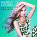Havana Brown - Warrior (Borgeous Remix)
