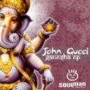 John Gucci - Vishnu (Original Mix)