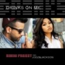 Rimini Project feat. Jodz & Jackson - Drinks On Me (Italo Version)