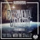 Experimental Chemistry - ISON (Original mix)