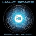Half Space - Symmetric (Original mix)