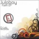 Juloboy - Smoking Frog (Original Mix)