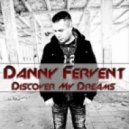 Danny Fervent Feat. Franca - Fly Away (Album Version)