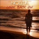Nolita Feat. Angelina - All Into Nothing (Vocal Mix)