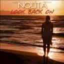 Nolita Feat. Angelina - All Into Nothing (Raven & Kleekamp Remix)
