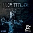 Fortitude - Kill Us Both (Original mix)