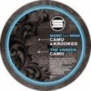 Camo & Krooked - Nano (Instrumental)