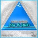 Momo Dobrev  - Joy Is Pain  (Original Mix)