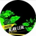 Alan Leal - My Old School (Original Mix)