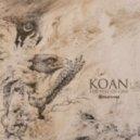 Koan - Tribute For Hiawatha (Original mix)