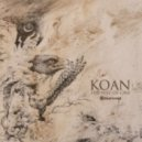 Koan - Tears Of Thunder Spirit (Blue Mix)