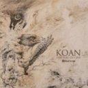 Koan - Eagle's Tale (Original mix)