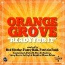 Orange Grove - Ready For It! (Bob Sinclar Remix)