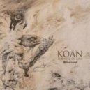 Koan - Peta-Owi Hankeshni! (Original mix)