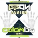 Geon - Avalon (Colombo Remix)