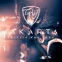 Zaltaio Van Berg  - Jakarta  (Original mix)