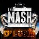 Ciara feat. Missy Elliott  - 1, 2 Step (D' Luxe Mash Up)