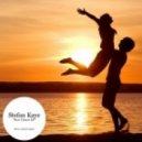 Stefan Kaye - I Walk On (Original Mix)